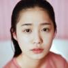 陈晓妍Chen-Xiaoyan