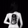 Summer_Photography