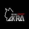 佳猫jcat