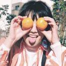 摄影师小满橙